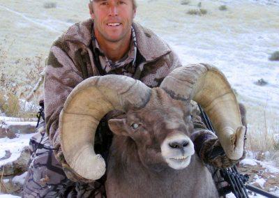 Bighorn_Shawn_2005-2