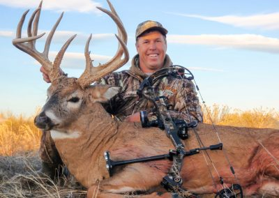 Whitetail_Shawn_2012