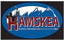 Hamskeaarchery